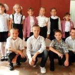 школа 2013 009