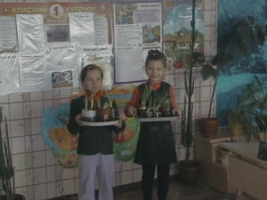 Made by Samsung DVC
